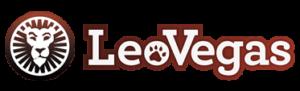 LeoVegas Casino